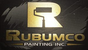 RUBUMCO_CARD